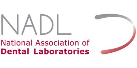 Marketing a Dental Laboratory - Gaebler