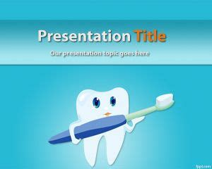 Free dental laboratory business plan