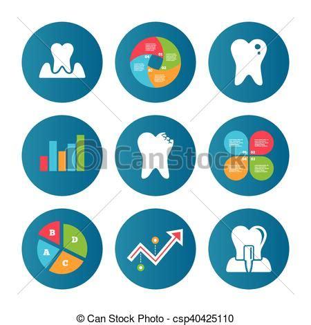 Dental LabDental Lab - Business Plan # 549131