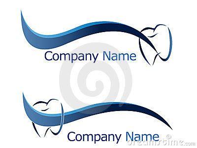 Amazoncom: Dental Laboratory Business Plan - MS WordExcel